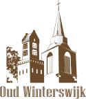 OudWinterswijk